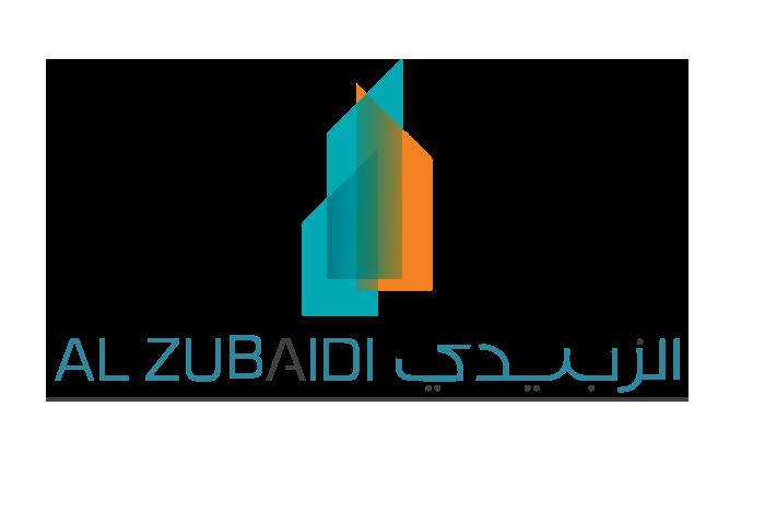 logo_01_a