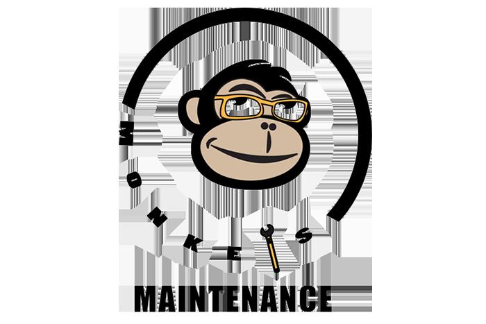 logo_monkeys_02