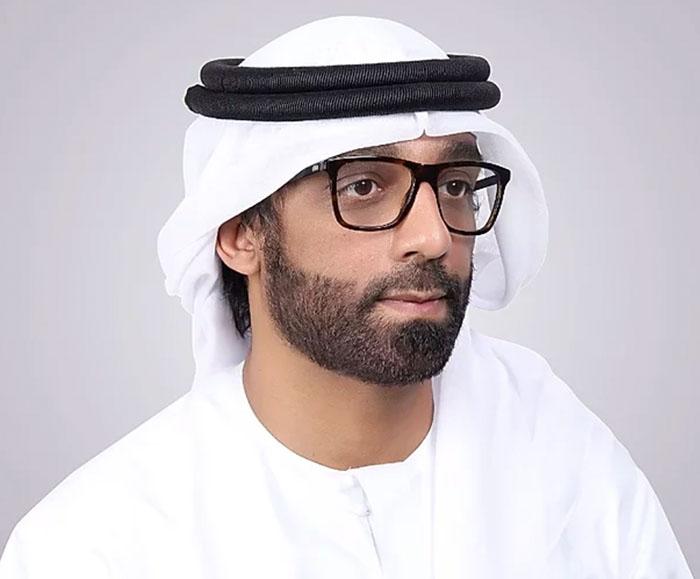 saeed-al-zubaidi