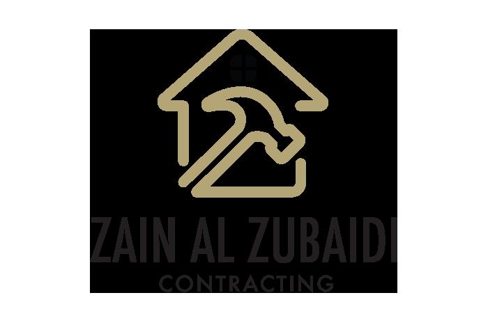 zain-contracting
